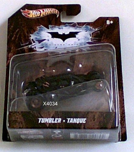 dark-of-the-knight-black-tumbler-x4034