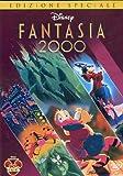 Fantasia 2000 [Italian Edition]