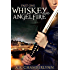 Whiskey and Angelfire: Part One (Zyan Star Book 2)