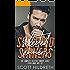 Selected Sinners Box Set: Seven Full-Length MC Romance Novels