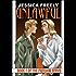 Unlawful (The Freedom Series Book 1)
