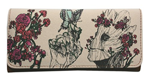 loungefly-marvel-superhero-guardians-of-the-galaxy-groot-butterfly-vegan-wallet