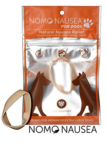 nomo-nausea-band-instant-relief-peppermint-scented-anti-nausea-band-with-gentle-acupressure-for-dogs