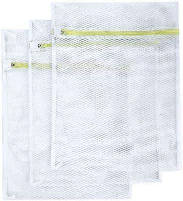 Laundry SASUM Polyester Lingerie Sweaters product image