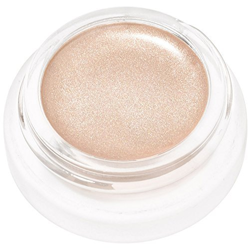 RMS Beauty Magic Luminizer 4.82 g ()