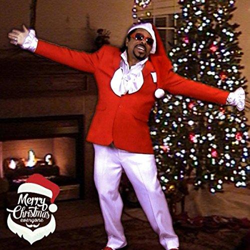 Mery Christmas Every Body by Gene Anderson on Amazon Music - Amazon.com