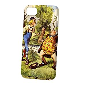 The God of peace will soon crush the devil under your feet - Bible verse For Samsung Galaxy S5 Cover black plastic case / Christian Verses