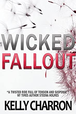 Wicked Fallout