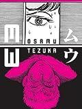 """MW"" av Osamu Tezuka"