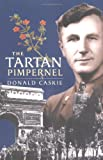 The Tartan Pimpernel, Donald Caskie, 1841580147