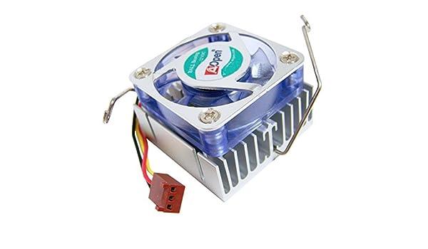 The Memory Kit comes with Life Time Warranty. Compaq Pavilion dv7-1130ed dv7-1130eg dv7-1130ei dv7-1130el Laptop 4GB Team High Performance Memory RAM Upgrade Single Stick For HP