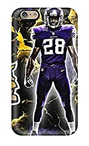2013 minnesota vikings NFL Sports & Colleges newest iPhone 6 cases