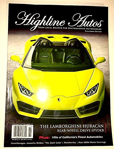 2017-lamborghini-huracan-rear-wheel-drive-spyder-and-mercedes-maybach-s650-cabriolet-highline-magazi