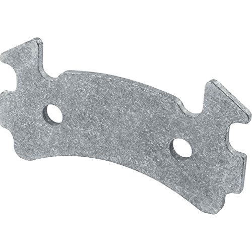 Top Brake Calipers With Pads