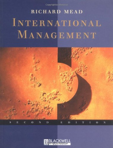 international-management-cross-cultural-dimensions-blackwell-business