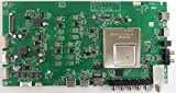 Vizio 755.00W01.C003 Main Board for D55-D2