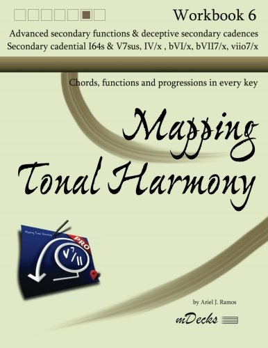 tonal harmony workbook Textbooks - SlugBooks