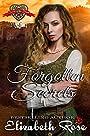 Forgotten Secrets (Secrets of the Heart Series Book 4)