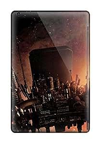 Albert R. McDonough's Shop Best Mini Perfect Case For Ipad - Case Cover Skin 7071111I60361892