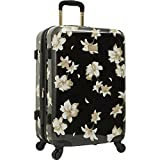 Cheap 24″ Hardside Expandable Spinner Luggage