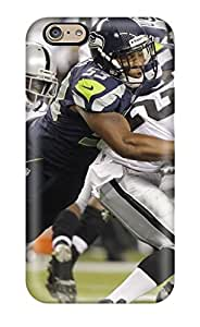 For Iphone 6 Protector Case Oaklandaiders Phone Cover