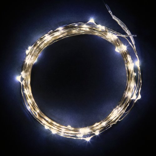 Newest Led Lighting Products - 6