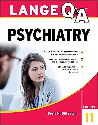 Kết quả hình ảnh cho Lange Q&A psych