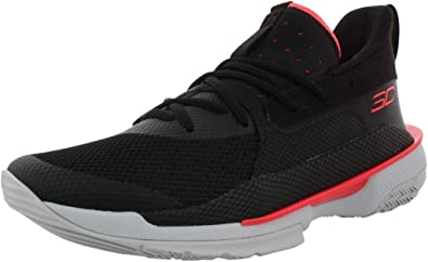 under armour shoes red color