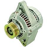 1992 toyota pickup alternator - Premier Gear PG-13339 Professional Grade New Alternator