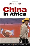 China in Africa (African Arguments)