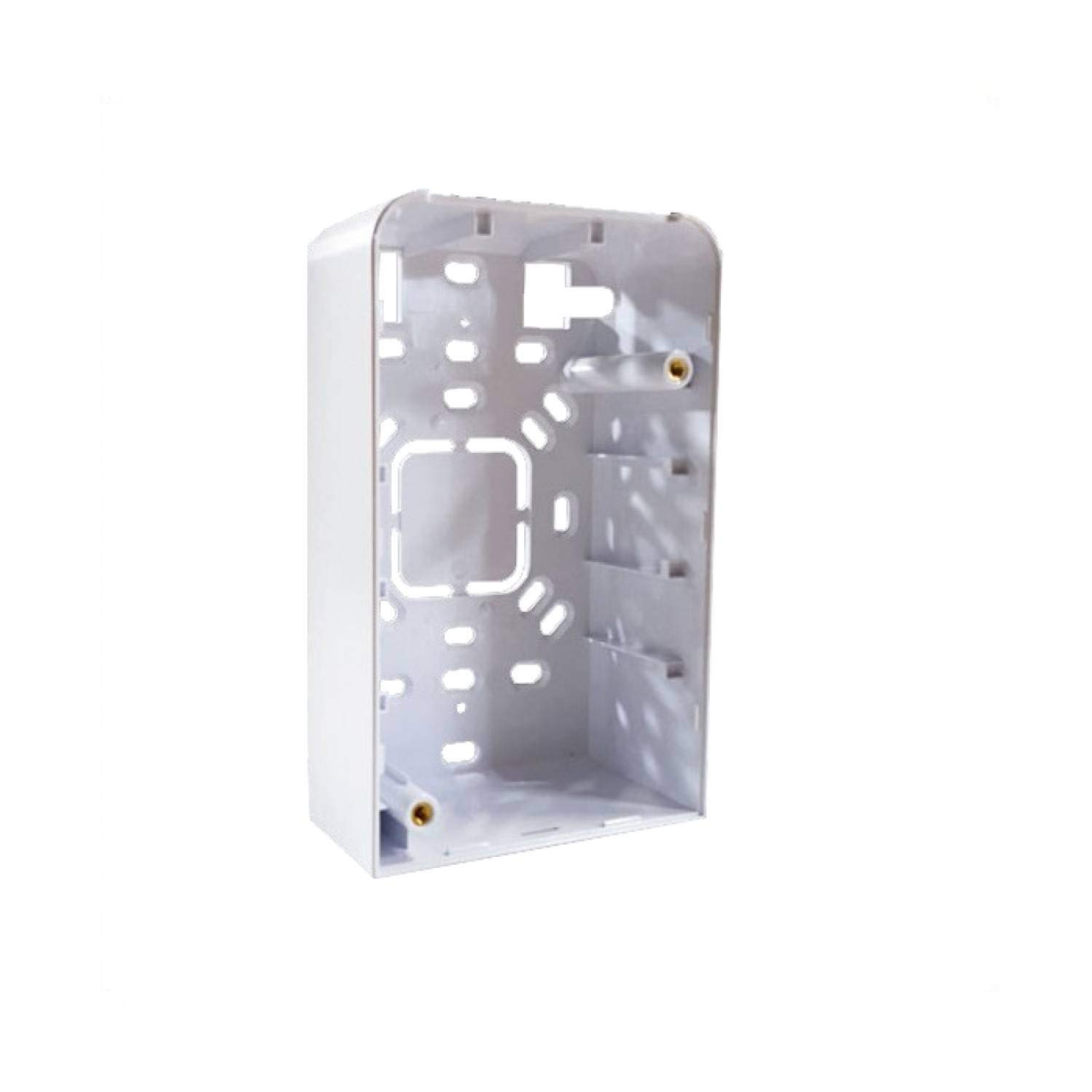 Ubiquiti Networks Inwall Junction Box for UAP-IW-HD, UAP-IW-HD-JB-25 (for UAP-IW-HD 25-Pack)