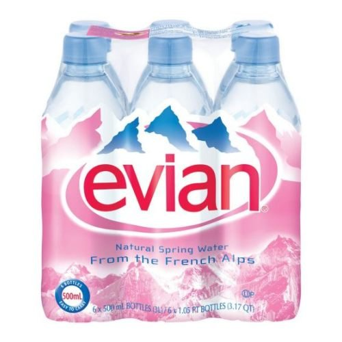 evian-water-500-ml-6-count-pack-of-4