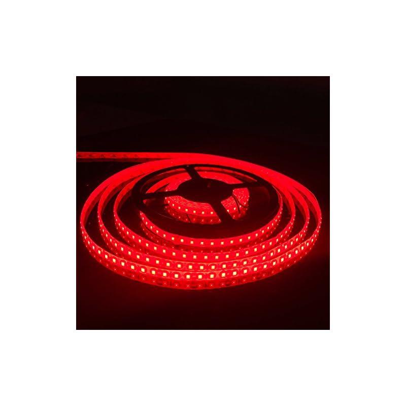 favolcano-led-light-strip-red-ip65