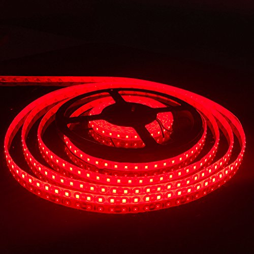 12 Volt Red Led Rope Light in US - 2