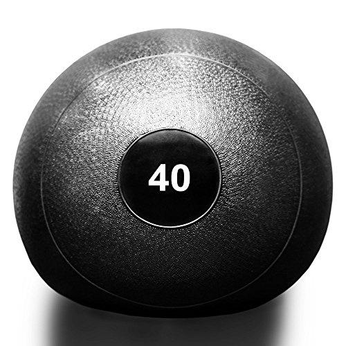 Rep V2 Slam Ball - 40 lb