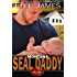 Montana SEAL Daddy (Brotherhood Protectors Book 7)