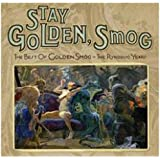 Stay Golden, Smog: The Best Of Golden Smog