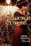 The Warlock's Curse (Veneficas Americana)