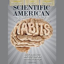 Scientific American, June 2014