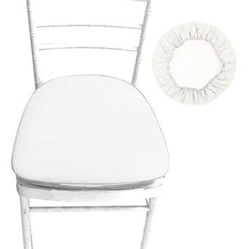 Wundervoll Esszimmer Stuhl Sitzbezug, Stretch Spandex Stuhl Sitzbezug Esszimmer Küche  Stuhl Überzug Schutz Elastisch Abnehmbar Waschbar