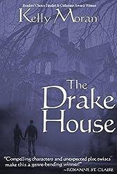 The Drake House