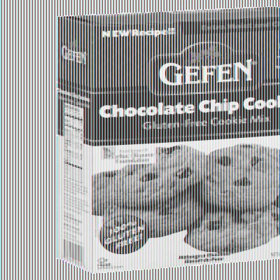 UPC 710069205208, Mix, Chocolate Chipo Cookie , 12.5 oz (pack of 12 )
