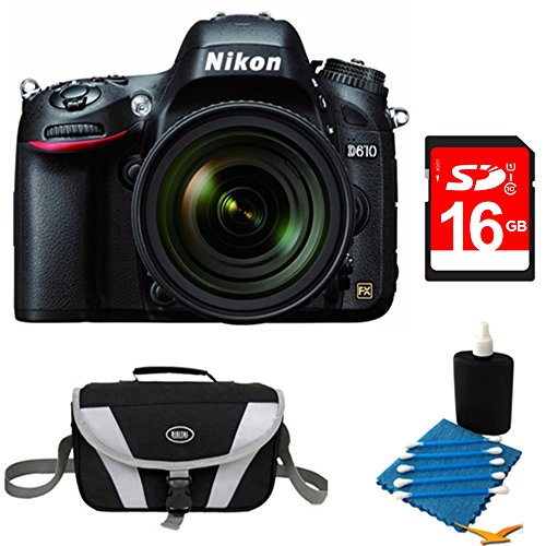 nikon-d610-fx-format-243-mp-1080p-video-digital-slr-camera-with-af-s-nikkor-24-85mm-f-35-45g-ed-vr-l