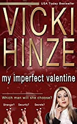 My Imperfect Valentine: Sweet Romance