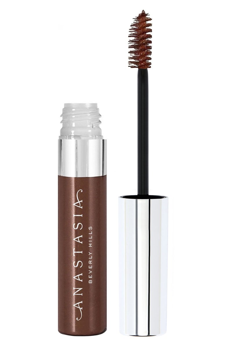 Anastasia Beverly Hills Liquid Lipstick Set Mini Holiday: Amazon.com : Anastasia Beverly Hills Perfect Brow Pencil