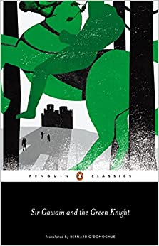 Torrent Descargar Español Sir Gawain And The Green Knight Mega PDF Gratis