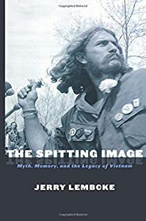 Amazon hanoi jane war sex and fantasies of betrayal the spitting image myth memory and the legacy of vietnam fandeluxe