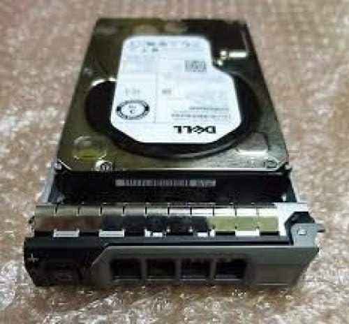 Dell 440RW 1TB SAS 3.5 6G