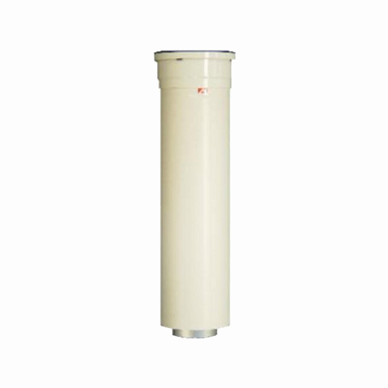 Rinnai 224053 Vent Pipe Extension 39-Inch