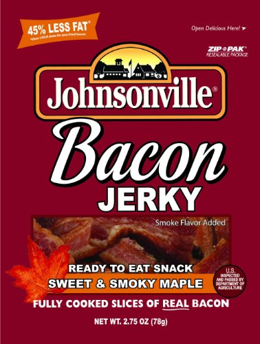 johnsonville-sweet-smoky-maple-bacon-jerky